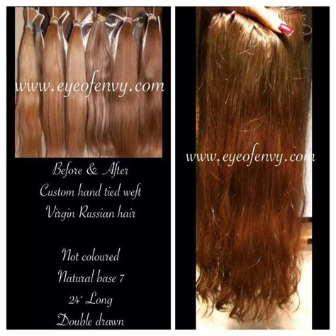 hair extension melbourne hair extensions melbourne melbourne hair extension best