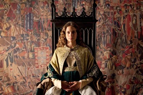 isabel la catlica 1000 images about isabel carlos rey emperador on joanna of castile aragon and