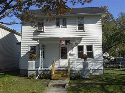 houses for sale in walbridge ohio 500 n main st walbridge oh 43465 home for sale and real estate listing realtor com 174