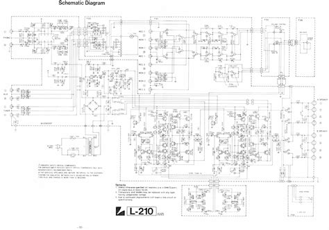 imaging integrated circuits with x microscopy integrated circuit l200 28 images imaging integrated circuits with x microscopy 28 images a