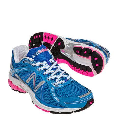 best neutral running shoes womens new balance s w780bw3 neutral running shoes blue