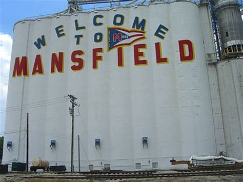 Mansfield Ohio Court Records 17 Best Images About Mansfield Oh On Luke Perry And Carousels