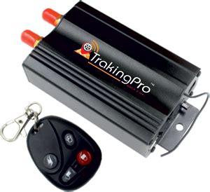 trakingpro|high quality gps tracker|afforable gps device