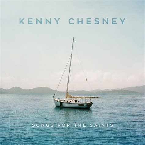 boat drinks genius kenny chesney better boat lyrics genius lyrics