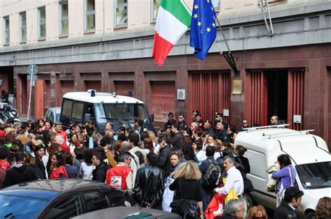 atp roma istruzione ufficio x atpromaistruzione assegnazioni provvisorie l immagine