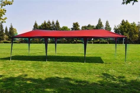 Gazebo Tent For Sale 18 Great Canopy Tents For Sale
