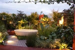 caroline wesseling landscapes landscape design garden