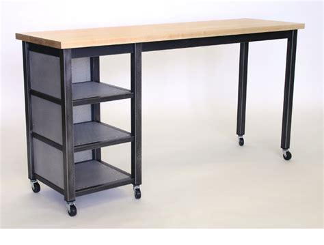 images of desks desks at loki custom furniture