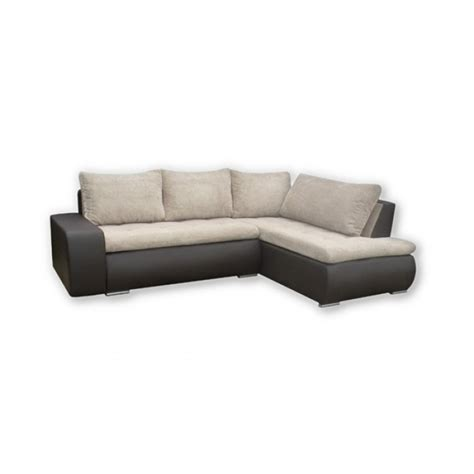 Sectional Sofas Boston Boston Sofa Boston Hj 248 Rnesofa Bohus Thesofa