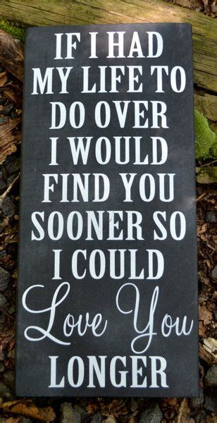 7 Things To Do For Your Anniversary by 1000 Ideas About Anniversary Sayings On