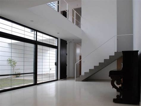 simple home interiors modern minimalist and simple home interior design 4 home