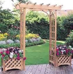 Garden Arch Patterns Garden Pond Bridges Plans Garden Arbor Design Plans How