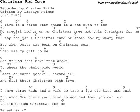 turn down the lights christmas song lyrics songs lyrics picture and images