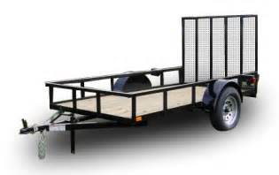 Mobile Home Awnings Mobile Service For Rv S Campers Trailers Call 1 587