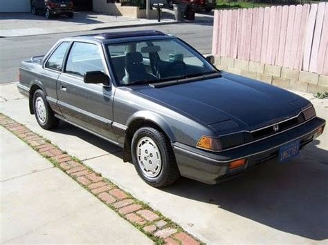 on board diagnostic system 1985 honda prelude head up display service manual 1985 honda prelude how to fill new transmission with fluid 1985 honda prelude