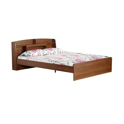 Bd Furniture by Lb Bed