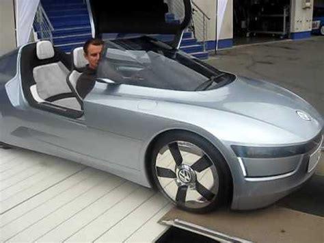 Vw 1l Auto by Vw 1l Prototype