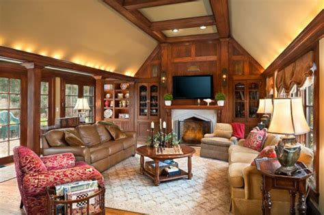 Tudor Home Interior 40 Best Images About Tudor Style Home Interior Design Ideas On Traditional House
