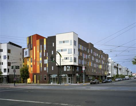 low income housing san francisco san francisco ca affordable and low income housing publichousing com