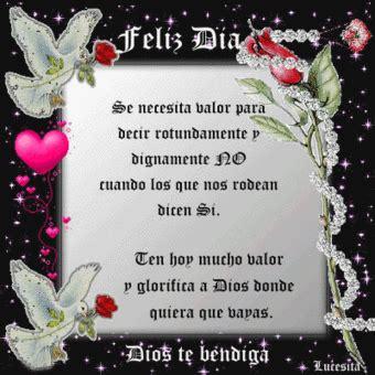 imagenes en ingles de bendiciones tarjetas de bendiciones