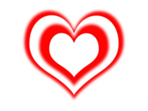 imagenes en blanco y rojo de amor red and white hearts free stock photo public domain pictures
