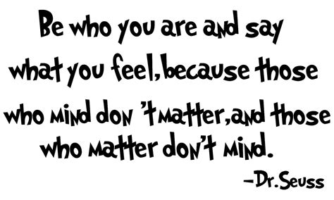 Who Are You Book happy birthday dr seuss 171 seussblog