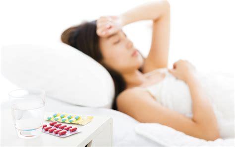 Obat Tidur Wanita efek sing obat tidur