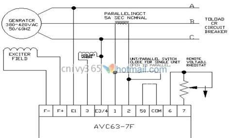 image gallery sx460 wiring diagram