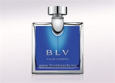 bvlgari blv pour homme edt 100 end 1 3 2018 12 25 am