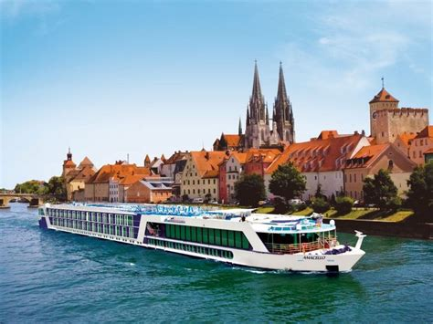 europe river cruises why should you take a european river cruise