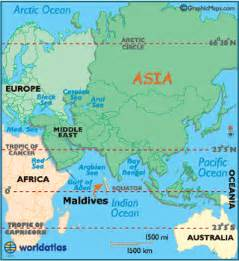 Maldives On World Map by 6 Stories From The 7 Continents Maldives Where Is It