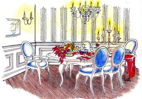 tavoli apparecchiati per natale tavola natalizia in tono con l arredo