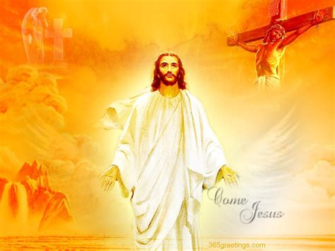 jesus wallpapers free wallpaper cave lord jesus wallpapers wallpaper cave