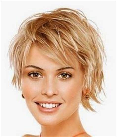 hairstyles for women over 60 with double chin mittel kurze haarschnitte auf pinterest m 228 nner
