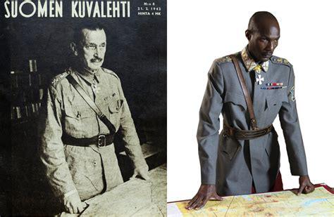 katsella elokuva the marshal of finland kuva suomen marsalkka elokuvasta t 228 ss 228 on musta