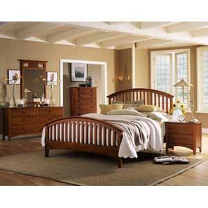 35 best images about lake norris knoxville furniture on