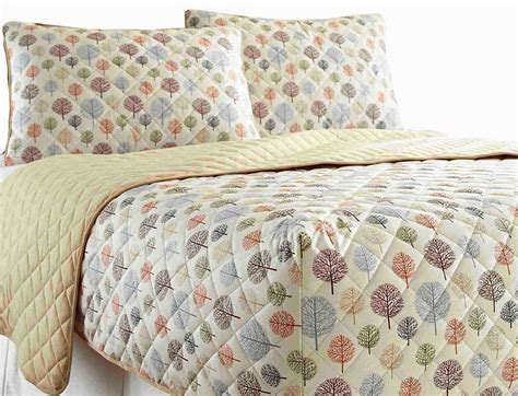 rv bedding comforters micro flannel 174 products sheets blankets comforters