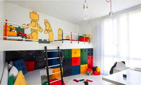 boys lego bedroom ideas 15 boys themed bedroom designs home design lover