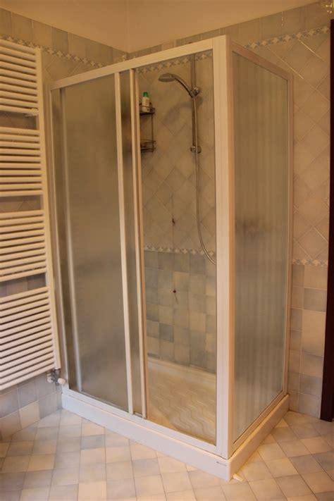 preventivo per rifacimento bagno f lli aghito s n c preventivo rifacimento bagno dolo