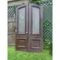 vintage exterior doors antique exterior doors
