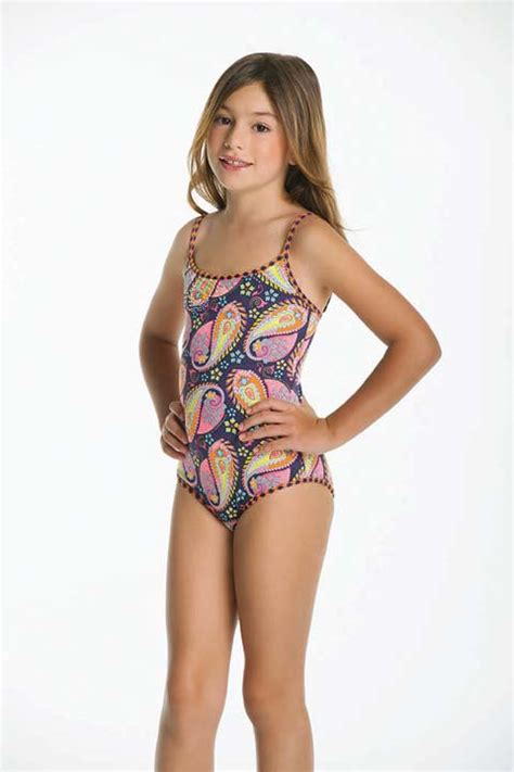 tween girl swimwear bikinis tween girl swimwear two piece bikinis photo sexy girls