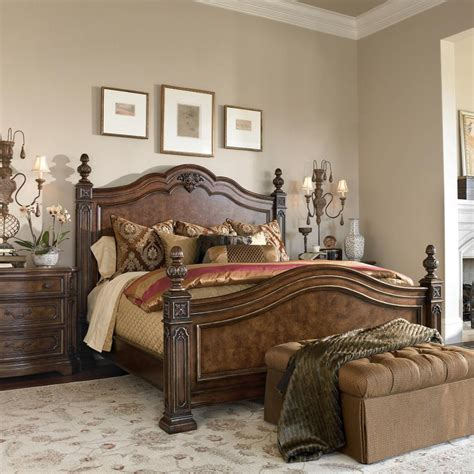baers bedroom furniture casa vita 875 by drexel heritage 174 baer s furniture