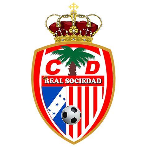 R Sociedad Calendario Y Resultados Espn C D Real Sociedad Noticias Y Resultados Espndeportes