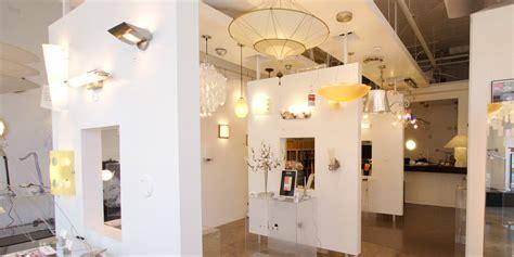 Lighting Stores Ma by 100 Bathroom Lighting Showroom In Ma Lighting Your
