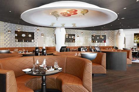 design zurich kameha grand zurich hotel by marcel wanders zurich