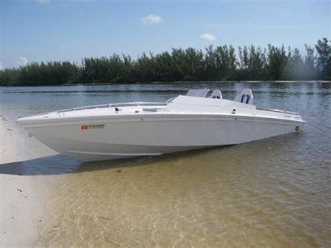 matthew smith performance boat brokerage used cigarette boats for sale in florida united states 2