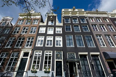 book canal house amsterdam nld amsterdam hotel deals
