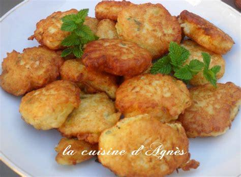 recette de cuisine avec des courgettes beignets de courgettes la cuisine d agn 232 sla cuisine d agn 232 s