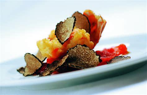 cuisiner les truffes fraiches comment cuisiner truffe