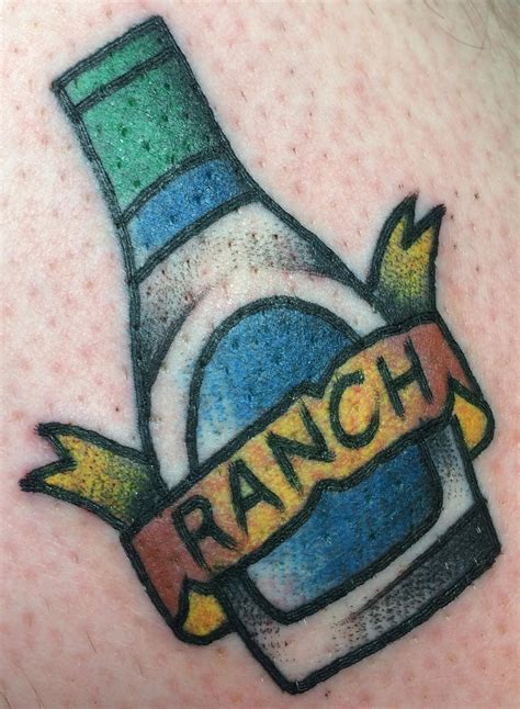 tattoo ranch overview for meowmix1995